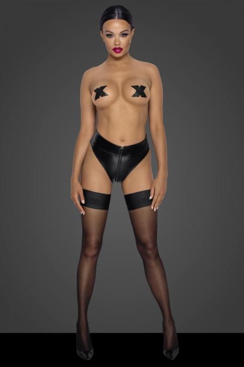 Wetlook Slip F260 von Noir Handmade Fucking Fabulous Collection